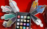 Freelancer apps