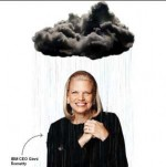 rometty ginni ibm cloud