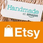 amazon handmade v etsy