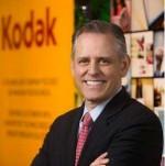 clarke jeff Kodak
