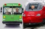 staples-soul-v-depot-green