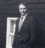 Phillips david northamber