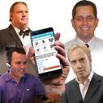 mobile webstore masters 2016