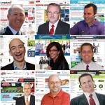 webstore montage 2015 top 9