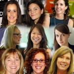 women marketeers top 9 jul16