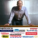 AMAZONIFICATION Bezos squashing RESELLER brands