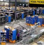 Amazon kiva picking