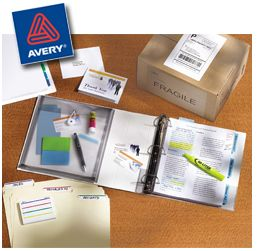 avery-label-pads
