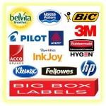 Big Brands squash big box 2016