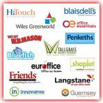 reseller-brand-logos-2013