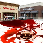 depot max blood drain stores