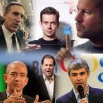 innovators top 2013