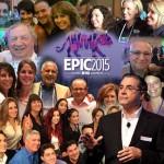 Epic 2015 montage