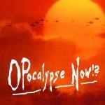 OPocalypse now Mar17