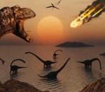 dinosaurs demise