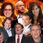 progressive leaders resellers 2015