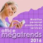 MEGATRENDS 2016 sq