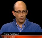 costolo-dick-twitter