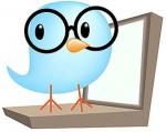 twitter-marketing-promotion1