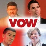 VOW montage 2016 2