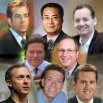 Wholesaler leaders 2014